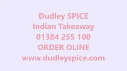 dudley-spices-Indian-Takeaway-DY1