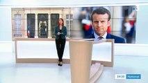 """Otan : Emmanuel Macron """"hausse le ton"""" sur l'opération Barkhane"""