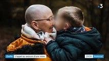 Saône-et-Loire : l'appel au secours d'une mère de famille atteinte d'une leucémie
