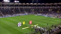 Le résumé vidéo de TFC/Monaco, 16ème journée de Ligue 1 Conforama