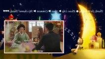 Nội chiến hoàng gia tập 3 -- HTV2 lồng tiếng tap 4 - Phim Hàn Quốc - Phim me muon lay chong tap 3