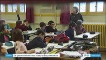 Grève du 5 décembre : l'Éducation nationale tente de rassurer les enseignants