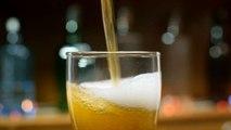 Researchers Find Way To Make Beer Taste Fresh Longer