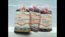 PROMO!!! +62 813-2666-1515, Souvenir 4 Bulanan Kehamilan Gorontalo