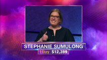 Jeopardy 2019-12-04