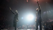 How Jay-Z and Diddy used their fame to make millions off of 'cheap grapes'