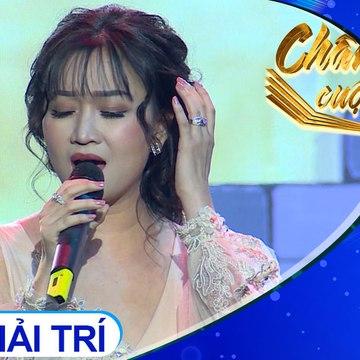 Chân dung cuộc tình Mùa 3 - Tập 10[8]: Dấu tình sầu - Phương Trang