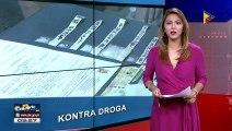 Nagbebenta ng marijuana sa Caloocan City, arestado; 3 lalaki, arestado sa buy-bust operations sa QC