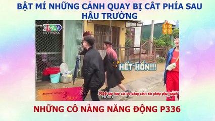 Chuyện gì xảy ra để Việt Thi và Winner KHÔNG ĐỘI TRỜI CHUNG
