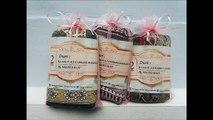 PROMO!!! +62 813-2666-1515, Souvenir Syukuran 4 Bulanan Terunik sekitar Kupang