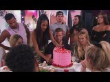 Ex on the Beach 4X1 - épisodes complets