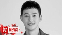 Another South Korean star dead in latest K-pop tragedy