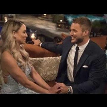 The Bachelor Season 24 Episode 1 [HD] Live Online Free