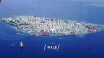 Malé Top 31 Tourist Places   Malé Tourism   MALDIVES