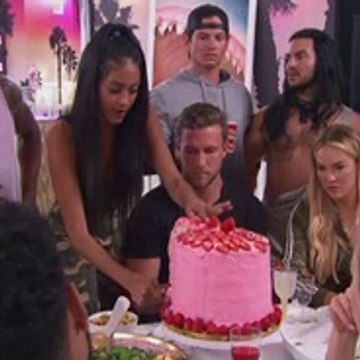 Ex on the Beach Season 4 Episode 1 [Welcome To The Peak] ~ Watch Online