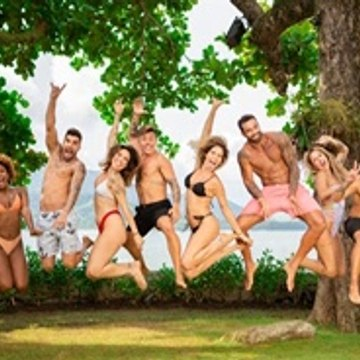 ((S0401)) Ex on the Beach || Video Dailymontion || MTV