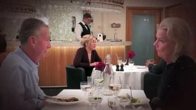 First Dates S13E04