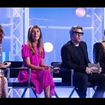 18x1 Project Runway' Season 18 Episode 1 : Official Bravo