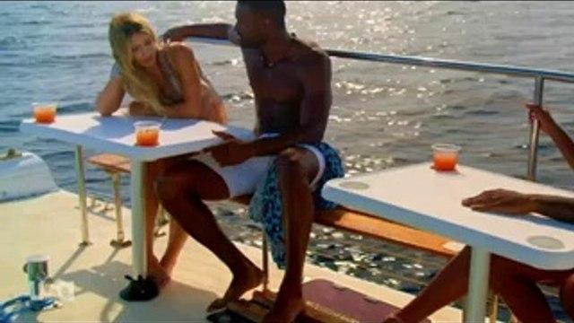 Floribama Shore Season 3 Episode 11 {Return Of The Kookapoo } Full Episode