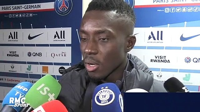 """Ballon d'Or : """"Mané méritait de le gagner"""", Gueye """"triste"""" pour son compatriote"""