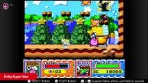 Jeux NES & Super NES - Mise à jour de décembre Switch Online