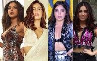 Bhumi Pednekar I stalk Priyanka Chopra on social media