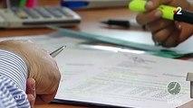 Grève 5 décembre : la réforme des retraites cristallise les colères