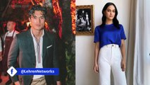 Camila Mendes & Charles Melton BREAK-UP After Dating For A Year!