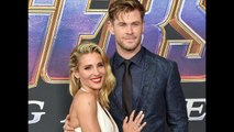 Elsa Pataky admits Chris Hemsworth marriage can be tough and needs 'constant work'