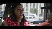 'Los Ángeles de Charlie' encabeza la cartelera de este puente