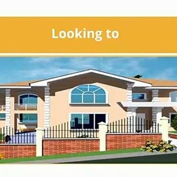 Buy House Liverpool