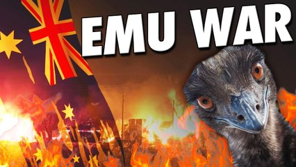 10 Mind-Blowing Facts About Australia