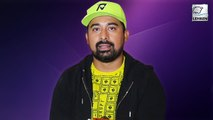 Rannvijay Singh Talks About His Experience In Bigg Boss House