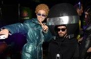 Justin Timberlake présente ses excuses à Jessica Biel