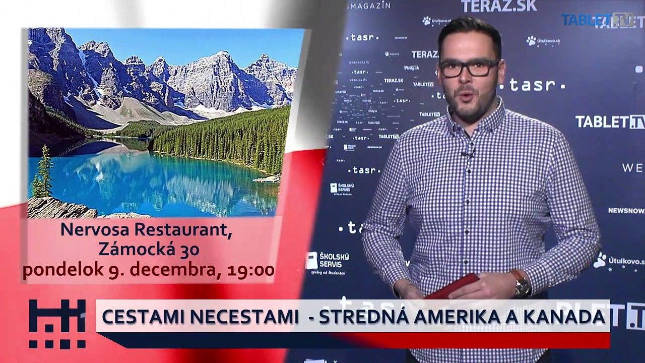 POĎ VON: Vegánske vianočné trhy a koncert skupiny Prúdy