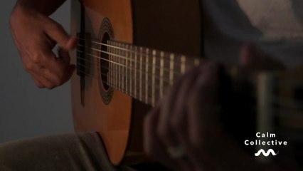 Calm Collective - Acoustic Guitar
