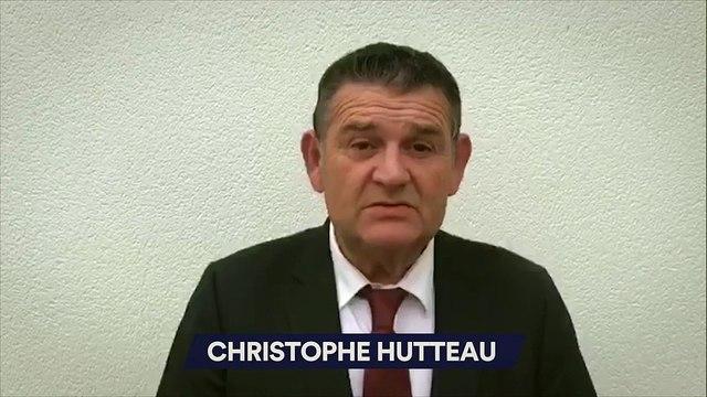 Pourquoi les fonds d'investissement s'intéressent-ils aux clubs français ?