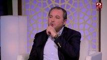 د. باسم سليمان: الانتحار معدي