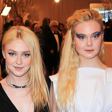 Dakota and Elle Fanning to star in 'The Nightingale'