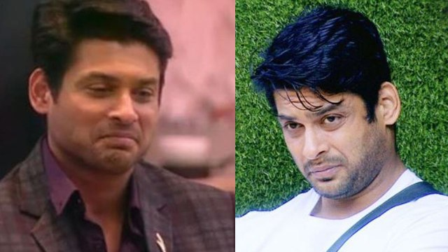 Bigg Boss 13: Sidharth Shukla gets PUNISHED For Pushing Asim Riaz |FilmiBeat