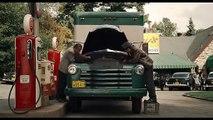 The Irishman Final Trailer (2019) - Movieclips Trailers