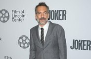 Todd Phillips in no hurry to make 'Joker' sequel