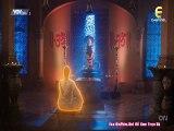 Nữ Thần Chiến Binh Tập 61 Lồng Tiếng , Phim Vtvcab5 , Phim Ấn Độ - Nữ Thần Chiến Binh Tập 61 Lồng Tiếng - Nữ Thần Chiến Binh Tập 62 Lồng Tiếng