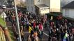 Grève du 5 décembre à Coutances. 950 manifestants contre « une retraite de misère »