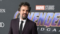 Mark Ruffalo Talks About Being Made Fun Of On Set