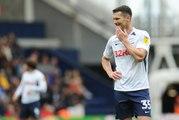 Preston North End | Player Profile | David Nugent