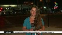 Es Noticia: Tercer paro nacional en Colombia en sólo 15 días