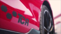 Volkswagen Golf 7 GTI TCR (2019) Limited edition/Série limitée - Présentation Road + Race on track
