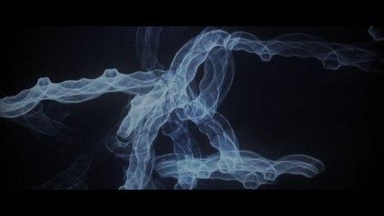 Ólafur Arnalds - ekki hugsa 360°