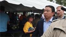 Yang May Not Make December Debate